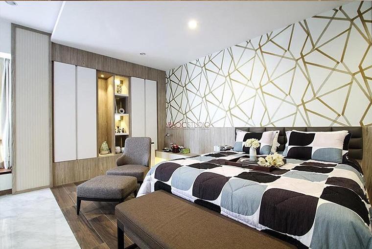 desain rumah minimalis desain rumah sederhana desain rumah modern desain rumah mewah