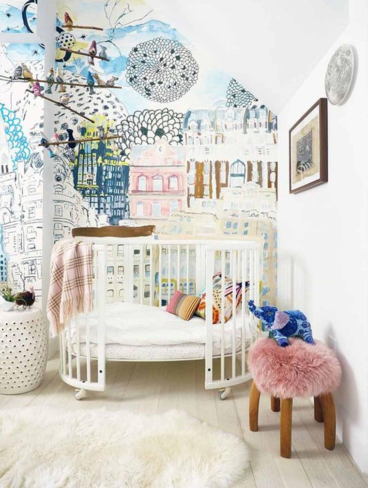 wallpaper dinding ruang tamu wallpaper dinding rumah wallpaper dinding kamar